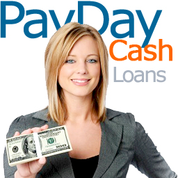 payday loans online no bank account needed